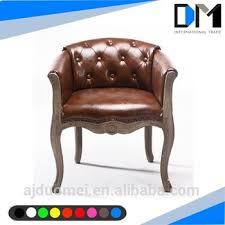 wood chair parts wood captain chair leather dining chair buy