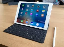apple u0027s latest ios update is killing the ipad pro owners say