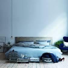 Monochromatic - decorating with a monochromatic color scheme