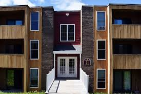 2 Bedroom Apartments In Bangor Maine Stillwater Village Apartments Rentals Orono Me Apartments Com