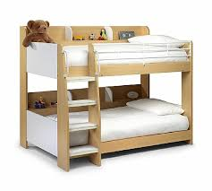 Pavo Bunk Bed Beds For Everyone Wood Bunks