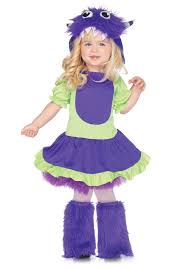 Monster Halloween Costumes Toddlers 511 Zcostumes Images Costumes Halloween Stuff