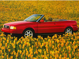 audi cabriolet convertible audi cabriolet convertible models price specs reviews cars com