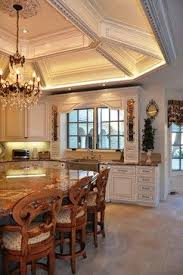 Luxury By Design - 108 best french country kitchen images on pinterest dream