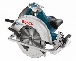 Bosch Saw Bench Bosch Cs10 7 1 4 In 15 A Circular Saw Fastoolnow Com