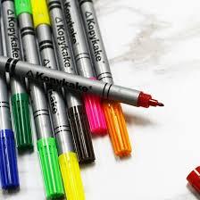 edible pen edible writing pen food sign pen bakingwarehouse