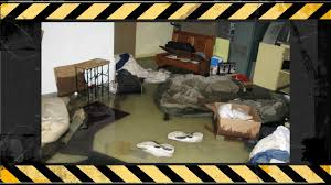 what to do if you have a flood in your home in denver youtube