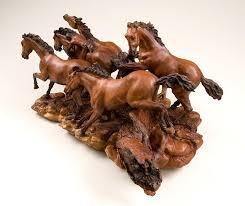 wood sculptures charles smalligan wood sculptures home
