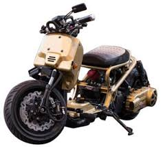 25 unique motorcycle parts ideas best 25 honda ruckus parts ideas on custom honda