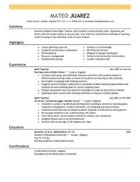 Indeed Jobs Upload Resume by Indeed Resume 2 Create Alert And Save Resume Resume Indeed