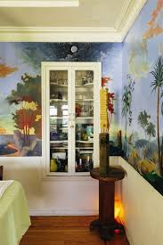 Home Design Los Angeles Mimi Pond Wayne White U0027s Creative Los Angeles Home U2013 Design Sponge