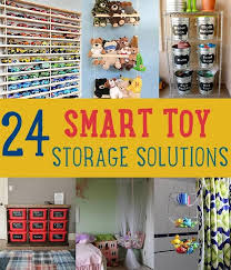 Build Your Own Toy Storage by Best 25 Craft Storage Solutions Ideas On Pinterest Small Sewing