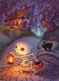 will terry children u0027s book illustrator october 2013