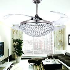 White Ceiling Fan With Chandelier Light Ceiling Fan White Ceiling Fan With Chandelier Light Replace