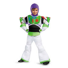 Toy Story Halloween Costumes Toy Story Costumes Disney Pixar Costumes Costume Kingdom