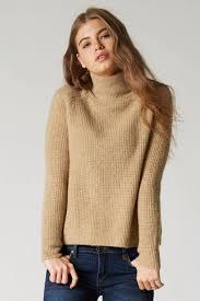 shirts sweaters blank nyc