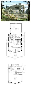 frame house plans best 25 a frame house plans ideas on a frame floor
