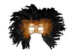 lion mask lion mask masks