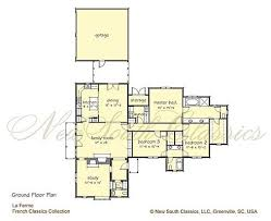 cottage house floor plans storybook cottage house plans hobbit huts to cottage castles