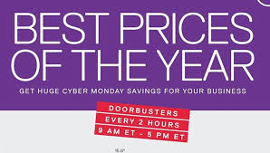 best engineering laptops black friday deals best laptop deals for cyber monday in 2016 cybermonday laptops