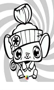 coloring littlest pet shop apk download coloring littlest pet