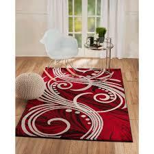 floor and decor hardwood reviews floor and decor hardwood reviews spurinteractive