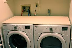 table over washer and dryer get how to build a folding table over washer and dryer chair table
