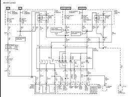 2006 chevy impala fuse box diagram wiring diagrams