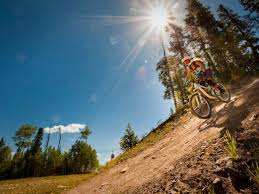 Snowmass Colorado Map by The 7 Biggest And Best Mountain Bike Trails In Aspen Snowmass