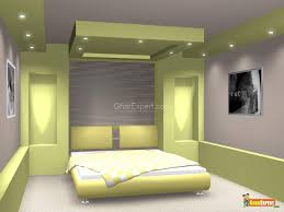 latest false designs for living room bed and pop ceiling design