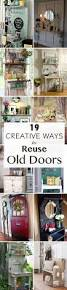 Best 25 Rustic Closet Ideas Only On Pinterest Rustic Closet Best 25 Old Doors Ideas On Pinterest Old Door Projects