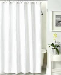 shower curtains with valance and tiebacks inspirational shower curtains shower curtain bathroom photos shower