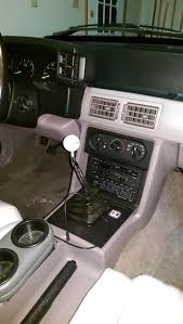 mustang hands free mp3 adapter 87 06 all free shipping