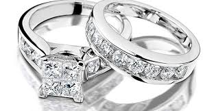 marriage rings images What is the difference between engagement ring and wedding ring jpg