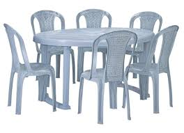 Wholesale Table And Chairs Home Design Decorative Plastic Chair And Table Durable Cheap