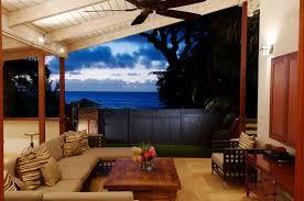 paia inn beach house maui hawaii travel pinterest beach