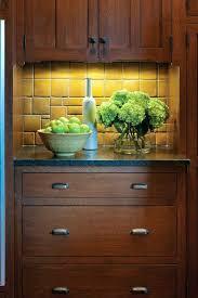 craftsman kitchen cabinets for sale craftsman kitchen cabinets for sale large size of style cabinets vs