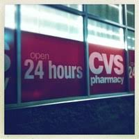 cvs pharmacy west los angeles 30 tips from 1554 visitors