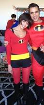 The Incredibles Family Halloween Costumes by 10 Celebrity Superheroes And Villains U2013 The Sun