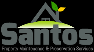 santos property services tree services macdill afb ta bay