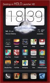 download themes holo launcher dcikonz adw apex nova go theme apk download for android