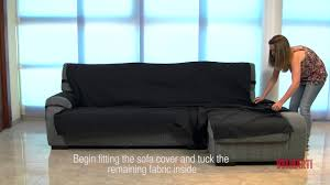 Chaise Lounge Sofa by Sofas Center Chaise Lounge Sofa Covers And Coverschaise