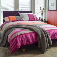 Barcelona Duvet Set Buy Barcelona Multi Duvet Cover Set Bedding Home Focus At Hickeys