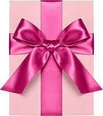 satin ribbon bows 17 best images about gift wrapping how to on tie a bow