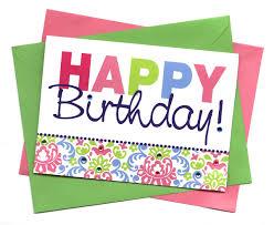 happy birthday dearest a coat rack