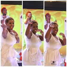 all white party kalekye mumos 40 of 40 all white party dimensions