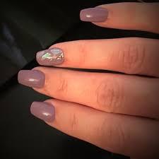 say it with color nail salon 148 photos u0026 71 reviews nail