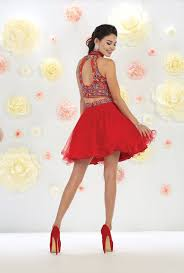 short prom dresses the dress outlet