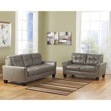 Furniture Living Room Set by Living Room Furniture Wayfair U2013 Modern House
