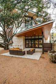 open concept boxy to beautiful bungalow open concept hgtv